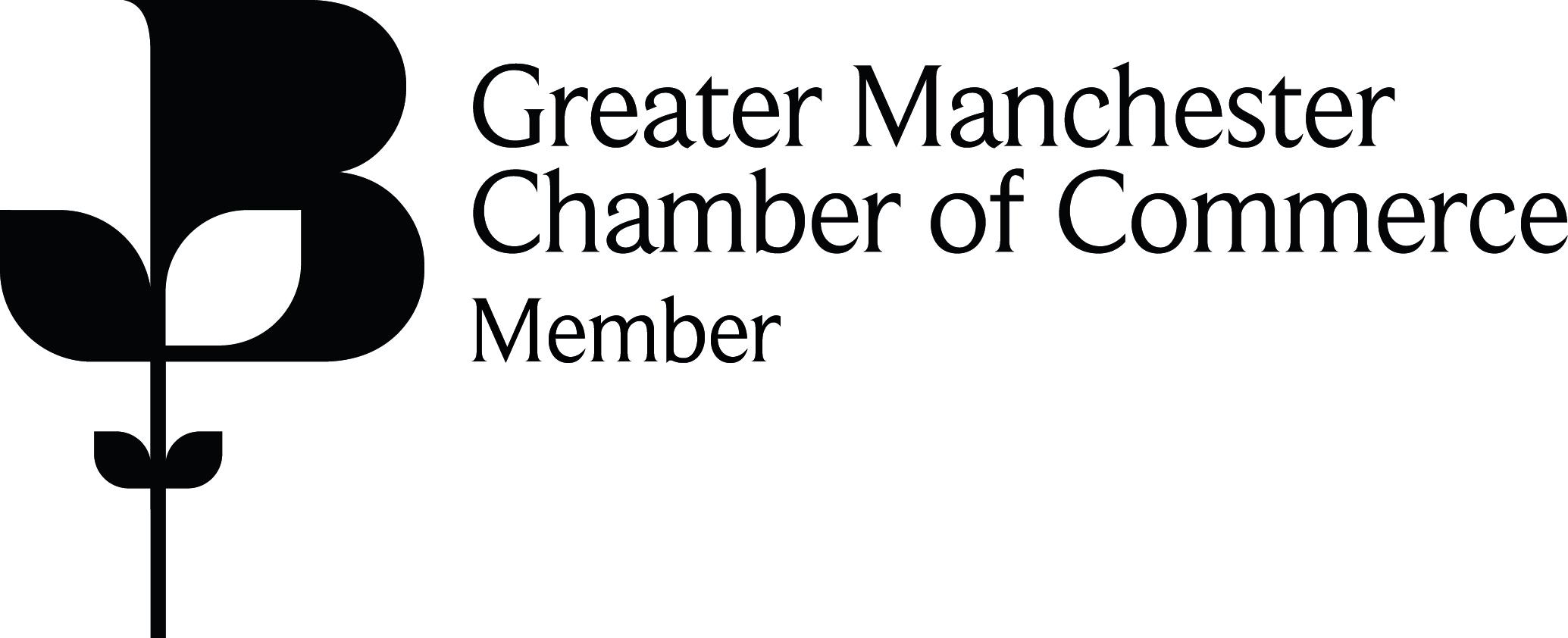 Member-Logo-white