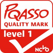 pqasso-quality-mark-logo-level-1-new