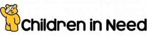 logo-cin
