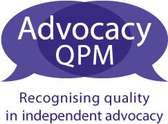 qpm-logo