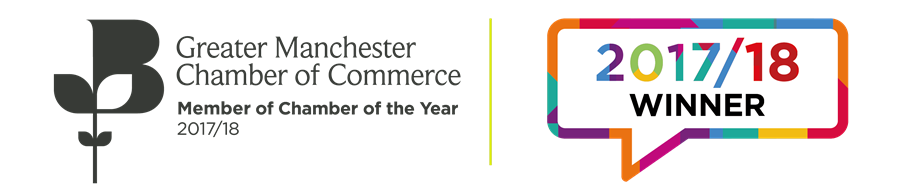 Member of Chamber of the year