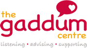 The Gaddum Centre Logo