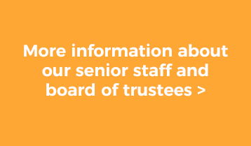 More information about our senoir staff and board of trustees