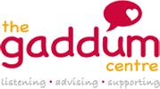 The Gaddum Centre Logo