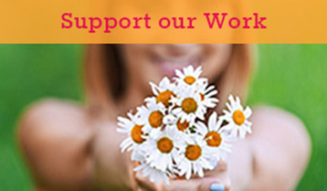 Support our Work
